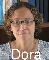 Dora Leonor Mesa