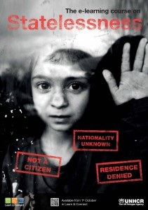 utf-8UNHCR-GLC-Statelessness-Poster-A1-screen2-211x300